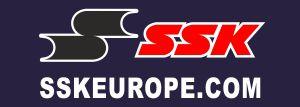 Banner SSK europe